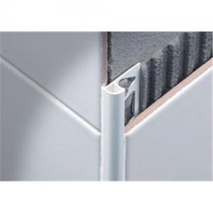 Ceramic Tile Edge Aluminium Trim