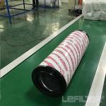 Hydac 0240R020BN4HC Hydraulic Oil Filter