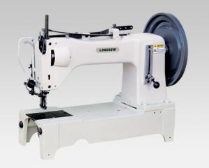 China EXTRA HEAVY DUTY SEWING MACHINE GA733. (LONGSEW MACHINERY) on sale