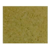 China artificial yellow quartz stone price wall panel/yellow quartz price/quartz tile on sale