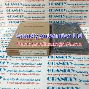 China Original New Honeywell FC-SAI-1620M Analog Input Module 24VDC - grandlyauto@163.com on sale