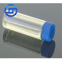 Home chemical peel 70% Glycolic acid liquid C2H4O3 used as Moisturizing skin care