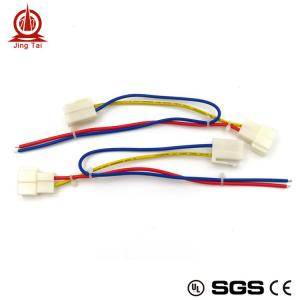 China Wholesale Automotive Stereo Wiring Harness,Automotive Stereo Wiring Harness Manufacturing in China on sale