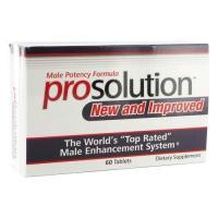 Prosolution Increasing Sex Enhancement Pills Male Libido Pills Prolong Sexual Time