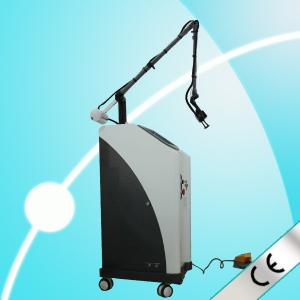 China CE Certification Ultra Pulse CO2 Fractional Laser Gynecology Medical Equipment on sale