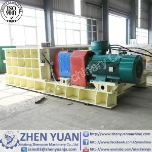 China Coal Crusher for South Africa on sale