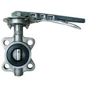 China Audco Triple-offset Butterfly Valves on sale