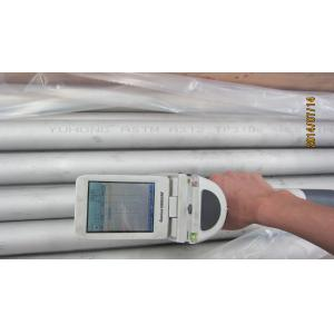China A312 TP310S / TP310 H / TP309 Seamless Stainless Steel Pipe NB1/8\ - 24\ on sale