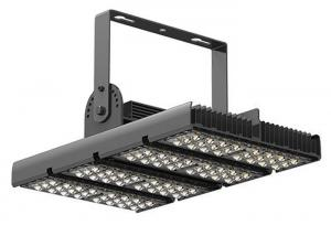 China 500 W Led Exterior Light Fixtures 16000 LM With 120 Degree Beam Angle on sale