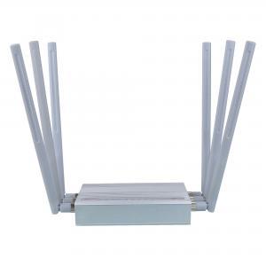 China 2.4G&5.8GHz 802.11ac DBDC 1000mw HighPower wifi router /Wireless AP Long Distance 1.5km on sale