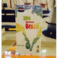 2014 world cup iphone case TJ0103
