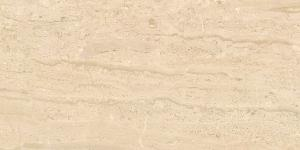 China Beige & Light Grey Ceramic Wall Tiles ,Glossy And Acid-Resistant Tiles on sale