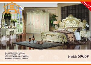 Peachy Second Hand French Baroque Luxurious Costco King Imported Home Interior And Landscaping Staixmapetitesourisinfo