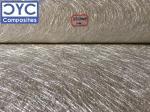 CYC Fiberglass Continuous Filament Mat (CFM)