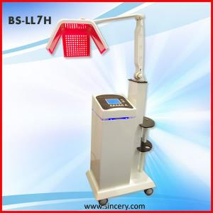 China New Arrival BIO laser hair treatment equipment BS-LL7H on sale