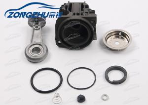 Audi Q7 2002 - 2012 WABCO Air Compressor Pump Cyinder Piston Ring