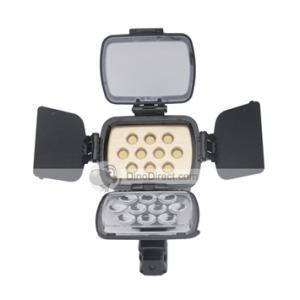 China promotion: Yongnuo YN-560 Speedlite Flash for or Canon Nikon Pentax Olympus on sale