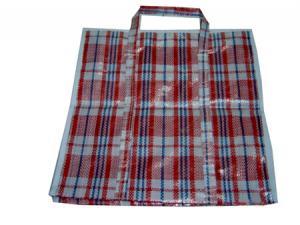 China woven sacks bags poly woven sacks woven sack machinery on sale
