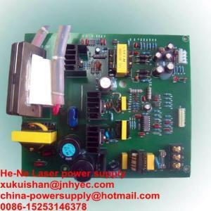 China He-Ne Laser Power Supply   Model:HY-HN/0.25 on sale