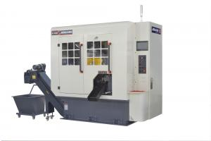 China CL-150 High Speed Steel CNC Circular Saw Machine on sale