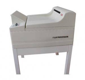 Quality Medical X-ray Film Processor MCXA-P01 for sale