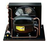Embraco hermetic compressor refrigeration unit
