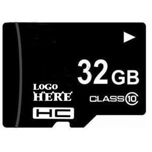 China 1GB 2GB 4GB 8GB 16GB 32GB SDHC Class10 Memory Card on sale