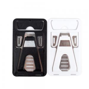 China Sturdy Protective Phone Stand Mount Holder Copmatible with IPhones IPad on sale