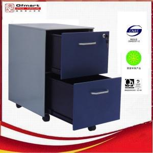 China High quality mobile pedestal cabinet on sale