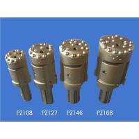 China Herramientas con la cubierta, herramientas de la plataforma de perforación de perforación del tubo de la perforación on sale
