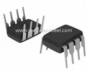 China AD736JNZ - Analog Devices - Low Cost, Low Power, True RMS-to-DC Converter on sale