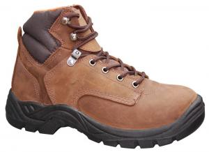 China Safety shoes(Safety boot) on sale