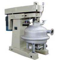 China DPF800 Starch and Gluten Centrifuge Separator cassava starch centrifugal separator extraction on sale