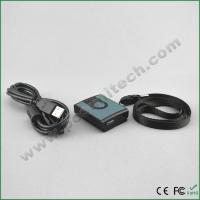 Portable Laser Barcode Data Collector Computer Scanner PC MS3391-L Glove Bar code Scanner Wireless Bluetooth Scanner