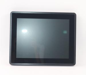 China 10.4 inch XGA 1024×768 USB powered touch screen LCD monitor Displaylink chip on sale