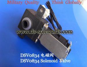 China Solenoid valve︱Miniature Solenoid Valve︱Top cooker Solenoid Valve︱Steam Valve on sale