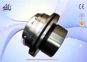 China Mechancial Seal,Spare Parts Of Flue Gas Desulfurization Pump For Power Plant on sale
