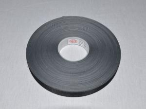 China seam sealing tape;seam sealing machine; on sale