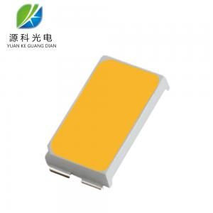 China 0.5 W Led Type 5630 Smd Lighting Diode 5730 Original Korea Chip S4 S5 S6 on sale