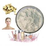 Water Soluble Cosmetic Raw Material Licorice Root Extract Powder 10% 5% Glabridin