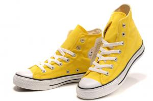 f32ad6c55827 ... Quality Casual Stylish Paint Colorful Designer converse shoes walking  sport shox shoes for sale ...