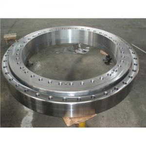 China Flange Slewing Bearing (E1200.20. C. 00) on sale