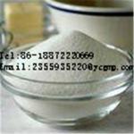 lilac aldehyde
