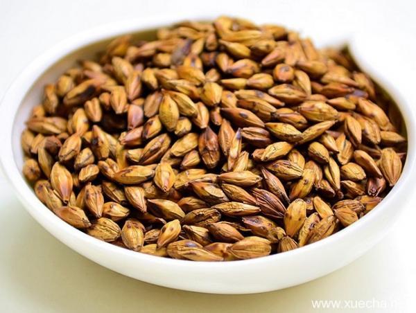 .See larger image promotion of feed barley / barley malt from Ukraine FOB Odessa for sale �C Barley manufacturer from china (101597108).600 x 452 jpeg 48kB