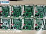Volume Supply Professional Layout Smd FR4 Pcb Fabrication Main Board Computer