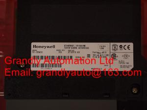 China Sell New Honeywell TC-CEN021 Ethernet Interface Module *New in Stock* on sale