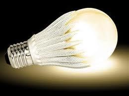 China High Power 6W 220V 90 - 100LM/W PAR 20 Led Light Bulbs For Hotel on sale