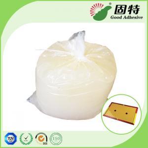 China Pest control for mouse glue hot melt glue on sale