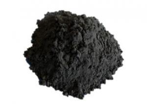 China MnB2 CAS 12228-50-1 Manganese Powder Refractory Oxidation Resistance Additive on sale