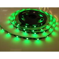 China APA107 RGB Pixel Digital LED Strip Lights on sale